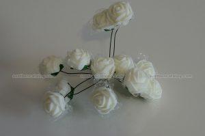 Розички айвъри