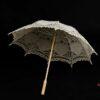 Сватбен чадър