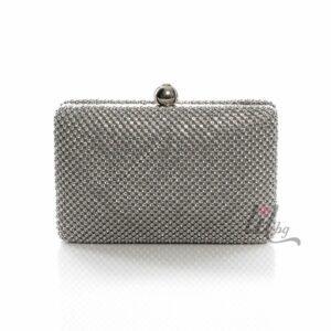 Малка официална чанта