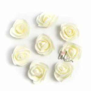 Розички за бутониери