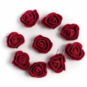Рози Бордо