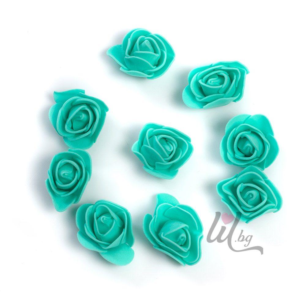 Розички тифани