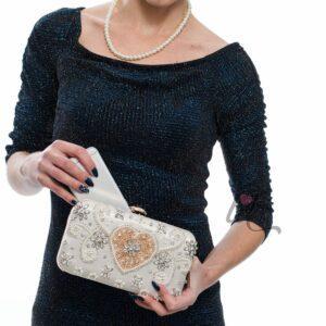 Чанта за бал