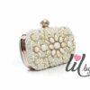 Луксозна чанта Марая