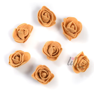 Розички карамел