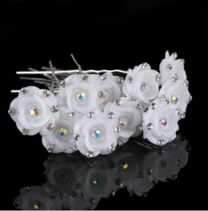 Бели фиби