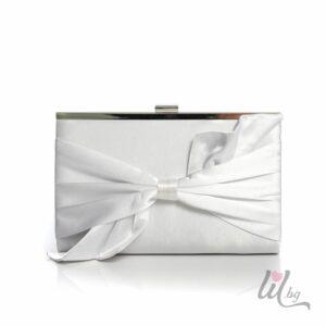 Булчинска чанта