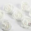 Големи полиетиленови рози