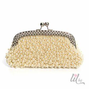 Чанта шампанско