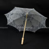 Детски дантелен чадър