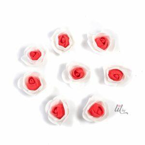 Полиетиленови розички